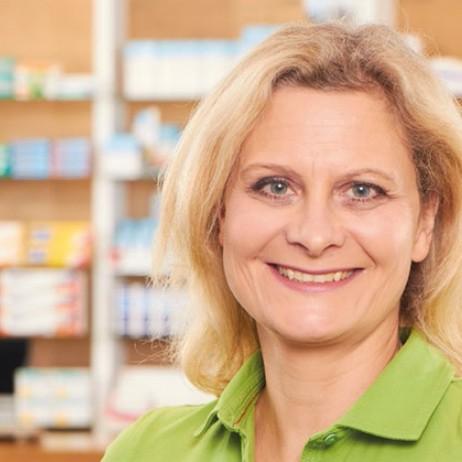 Carola Deininger