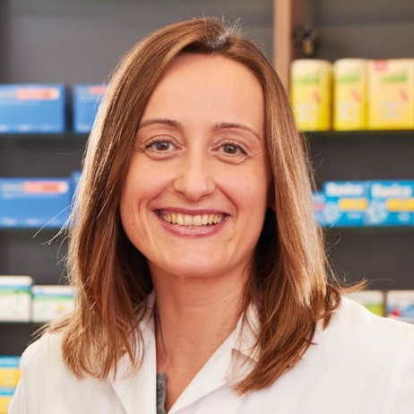 Kathrin Geiger